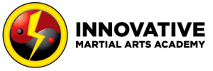 in Wake Forest - Innovative Martial Arts Academy