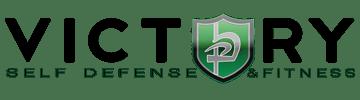 in Ogden - Victory Self Defense & Fitness
