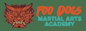 in Hesperia - Foo Dogs Martial Arts Academy