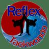 in Lutz - Reflex Taekwondo