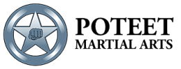 Kids Martial Arts near  Midlothian - Poteet Martial Arts