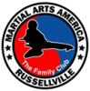 Kids Martial Arts Russellville