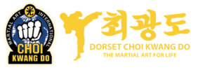 in Bournemouth - Dorset Choi Kwang Do