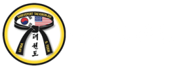 in Shreveport - Shreveport Tae Kwon Do Academy