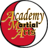 Kids Martial Arts near  Harrisburg - Academy Of Martial Arts & Fitness