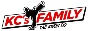 Kids Martial Arts  in Cottonwood - KC's Family Tae Kwon Do