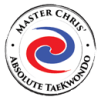 in Wayne - Master Chris' Absolute TaeKwonDo and Alpha Krav Maga