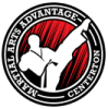 in Centerton - Martial Arts Advantage of Centerton