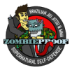 in Sydney - ZombieProof Brazilian Jiu Jitsu & Mixed Martial Arts