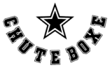 Kids Martial Arts in Kansas City - Chute Boxe KC