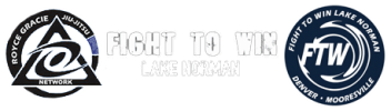 Kids Martial Arts near  Denver - Fight To Win Lake Norman