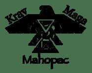 Kayla Fisher in Mahopac - Krav Maga Mahopac