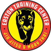 Brazilian Jiu Jitsu near Castle Rock