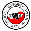 Integrity Martial Arts Academy
