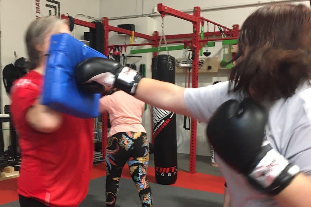 Kids Martial Arts Albany