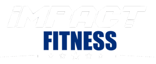 Impact Fitness Melissa Kennedy