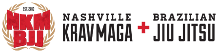 in Nashville - Nashville Krav Maga and BJJ
