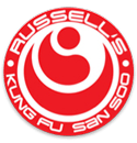 in Murrieta - Russell's Kung Fu San Soo