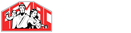 in Edinboro - Edinboro Family Martial Arts