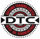 Da Firma Training Center Pace Gracie Jiu Jitsu Academy