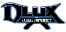 in Shelby Township - D-Lux Karate University