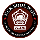 in Woodland - Kuk Sool Won Of Woodland