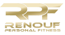 Personal Training in Perth - Renouf Personal Fitness