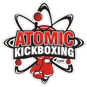 Fitness Kickboxing in Cranston - Atomic Kickboxing