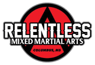Kids Martial Arts Columbus