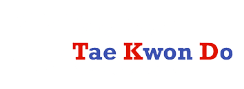 in Wrexham - Ady Jones Taekwondo Schools