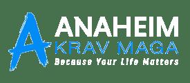in Anaheim - Anaheim Krav Maga