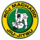 in Farmers Branch - RCJ Machado Jiu-Jitsu - Farmers Branch