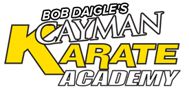 in George Town - Cayman Karate Academy
