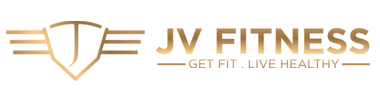 Group Fitness in Woburn - JV Fitness