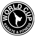 Kids Martial Arts near  Linwood - World Cup Karate