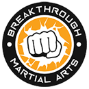 in Rego Park - Breakthrough Martial Arts