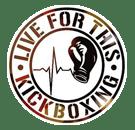 Fitness Kickboxing Warwick