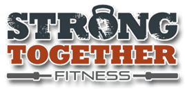 Group Fitness North Wales