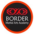 Kids Martial Arts Collierville