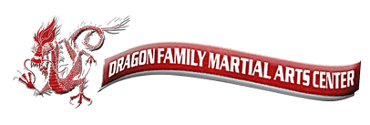 Kids Martial Arts in Independence - Dragon Family Martial Arts Center