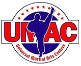 in Palm Desert - Universal Martial Arts Center - Palm Desert
