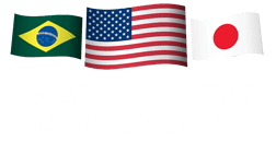 in Atlanta - Atlanta Mat Club Martial Arts