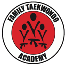 Folsom Academy - Family Taekwondo Alice Thompson