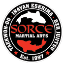 Adult Martial Arts near  South Milwaukee - Sorce Martial Arts