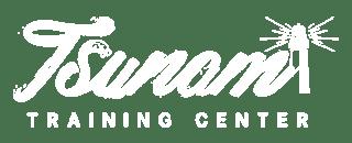 Newport Jiu Jitsu - Tsunami Training Center - Newport, Oregon
