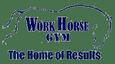 Fitness Classes near Kokomo