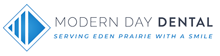 General Dentistry near Eden Prairie