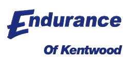 Personal Training near Kentwood
