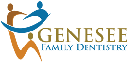 General Dentistry near Flint