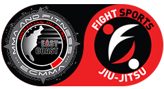 Kids Martial Arts near  Hicksville - East Coast MMA & Fitness